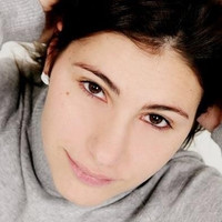Ana Cadilhe