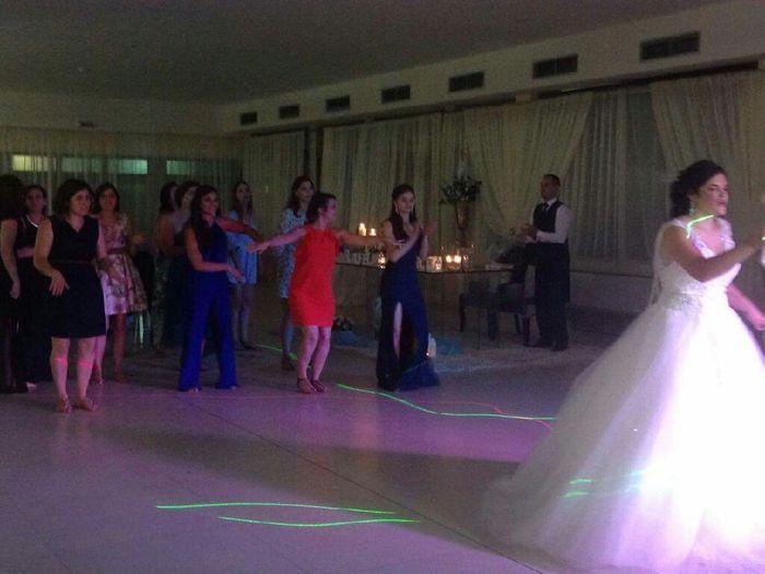 Noivos que se casam em 8 de Julho de 2017 em Viana do Castelo (Concelho) - 1