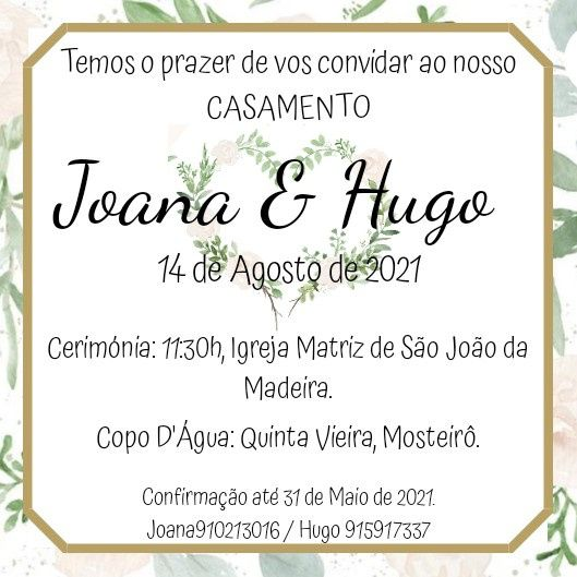 Amigo Canva 😁 - 1