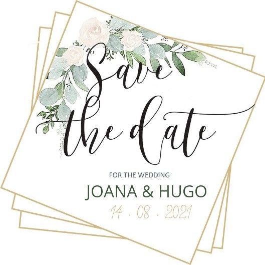 Save the date- Qual a vossa opinião? 3