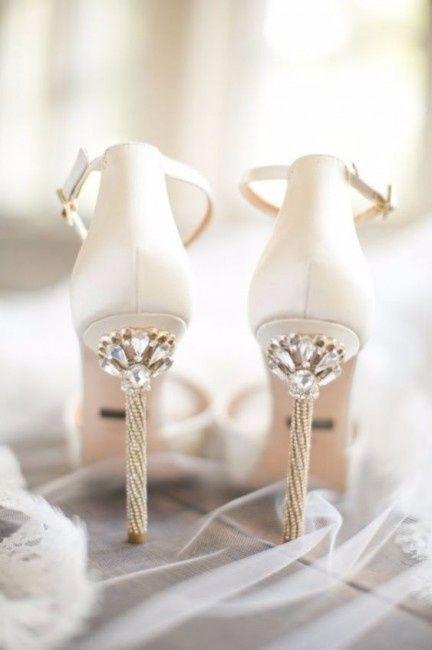 Sapatos - D