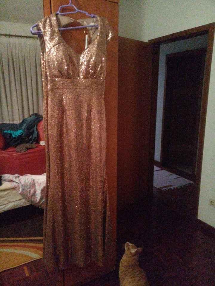 Convidada de casamento: o que vestir? - 2