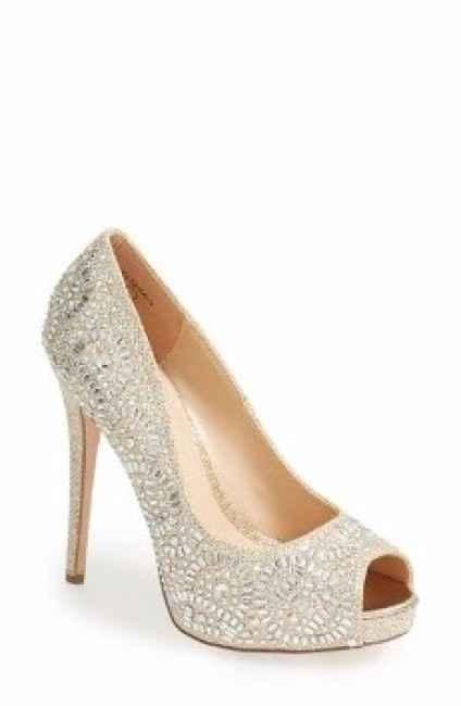 Sapatos - C