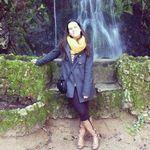Ana Cid