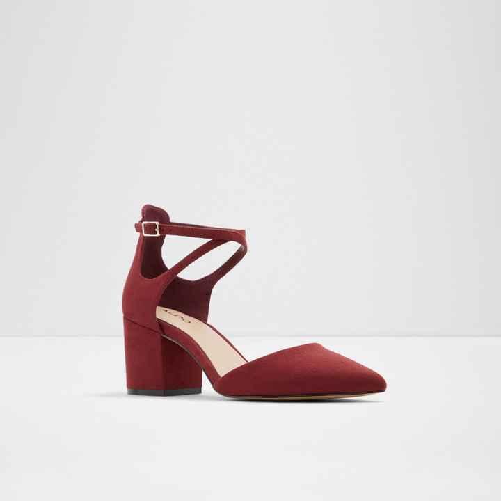 Sapatos casamento 4