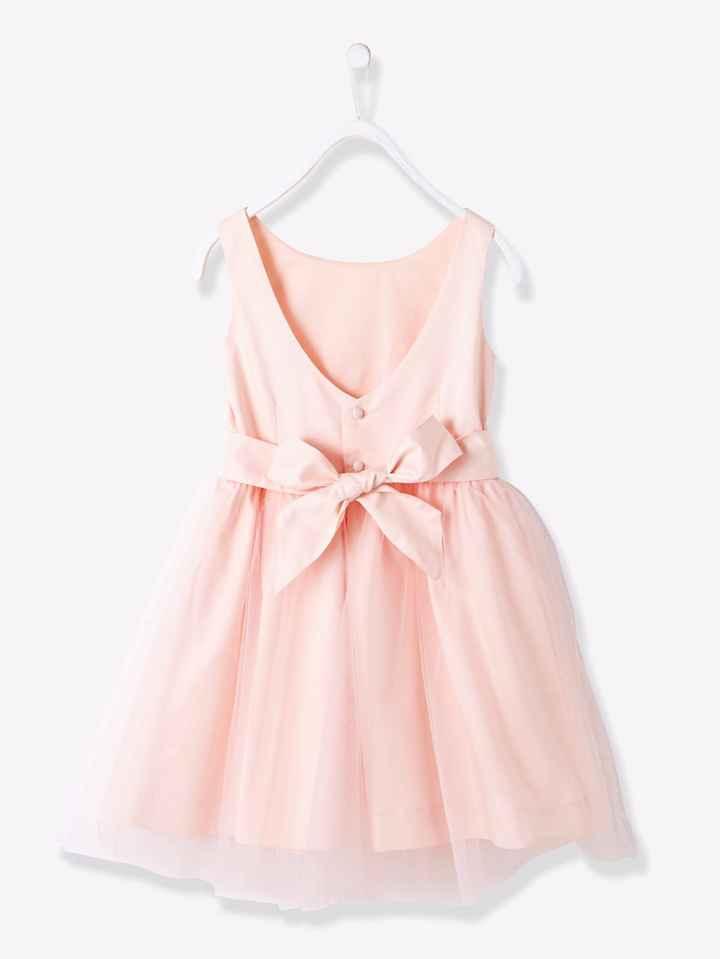 vestido meninas 2