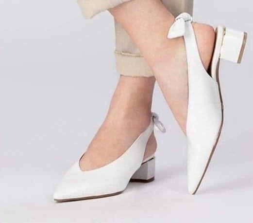 Sapatos cerimonia