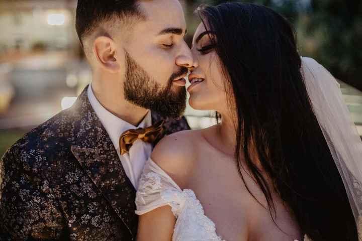 Nosso casamento ❤️ - 10