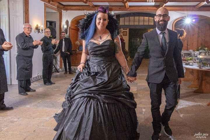 As fotos do meu casamento - 7