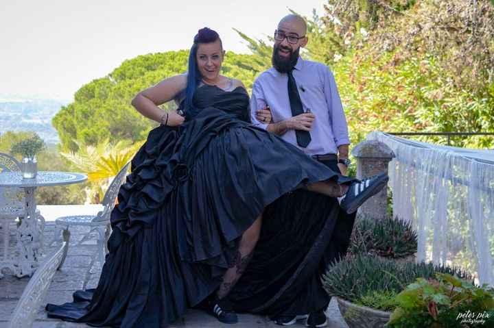 As fotos do meu casamento - 13