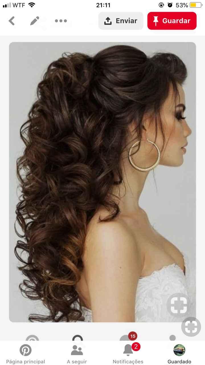 Help! Hairstylist precisa-se 🤯 - 3
