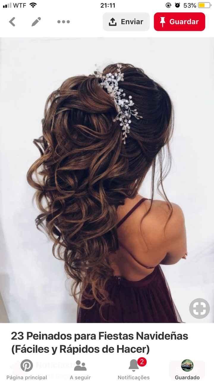 Help! Hairstylist precisa-se 🤯 - 4