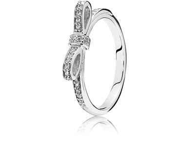 o meu anel de noivado