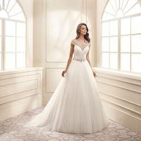 O vestido - 1