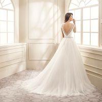 O vestido - 2