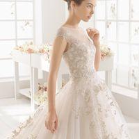 O vestido - 3