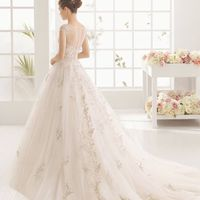 O vestido - 4