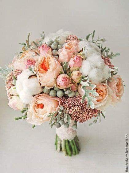 Sugestões bouquet - 1