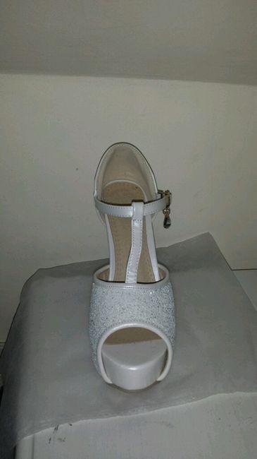 Sapatos para vender - 3