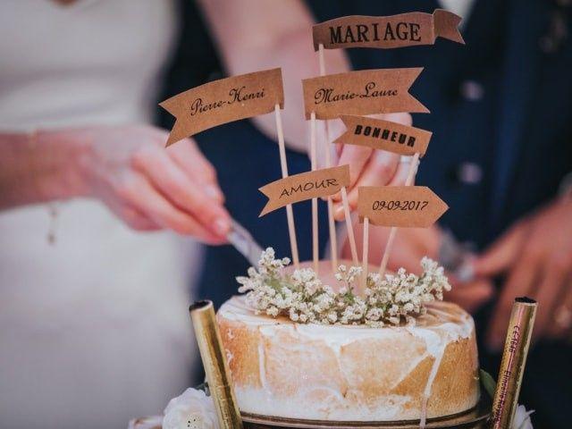 Topo de bolo: ama, odeia ou ignora? 1
