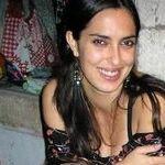Ana Carina