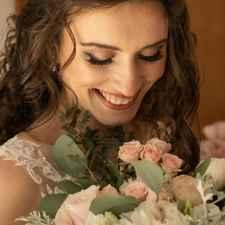 Eva Amorim