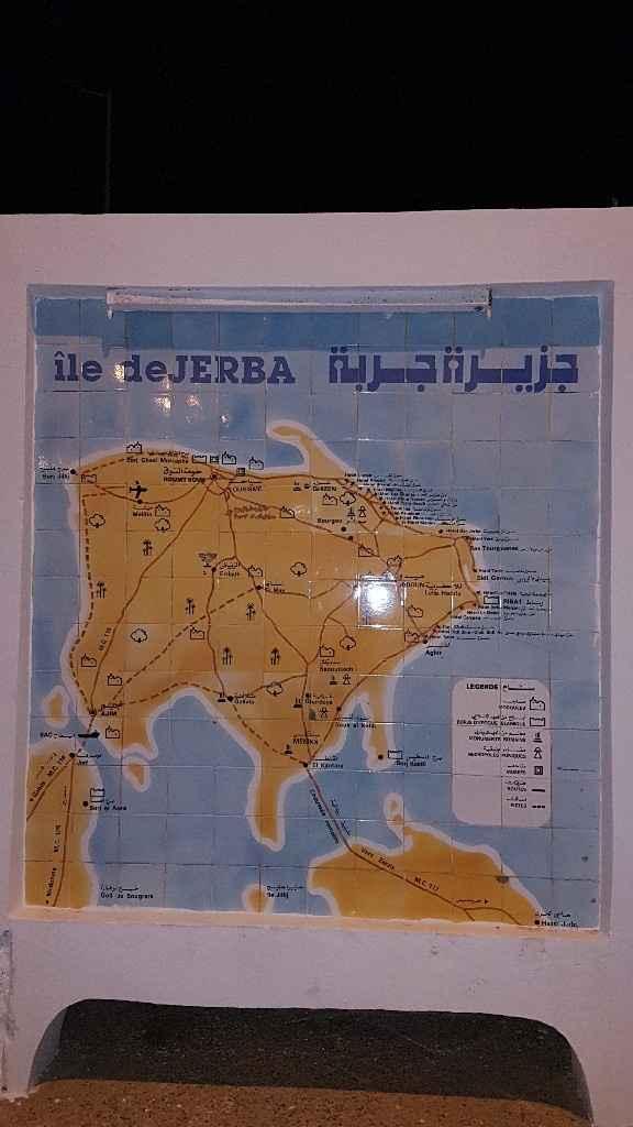Djerba ou Hurghada? - 6