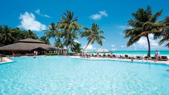 Lua de Mel Maldivas - Recomendações 1