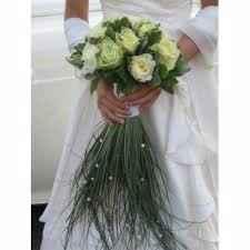 Ramo de Noiva 5