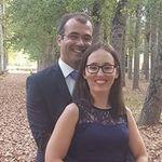 Mónica & Edgar
