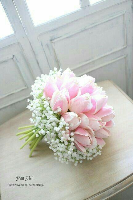 Flores na igreja 1
