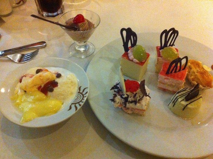 Sobremesa <img class=