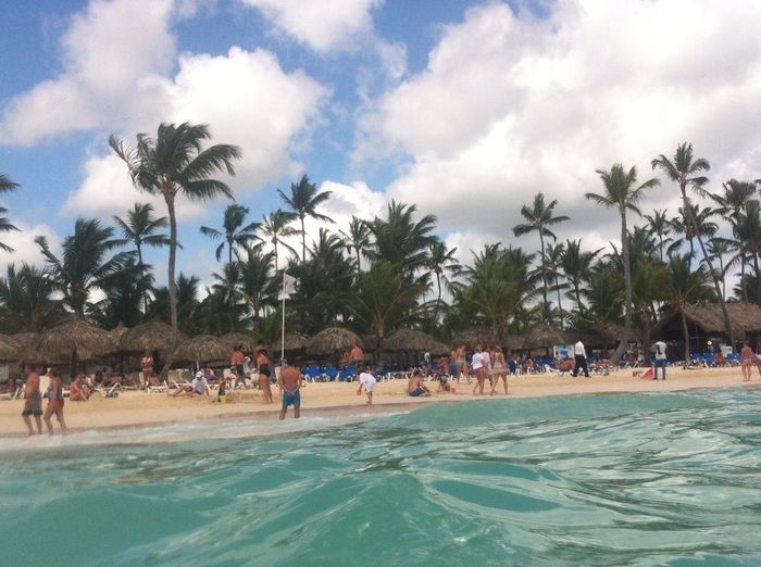 Praia <img class=