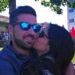 Maria & Oscar
