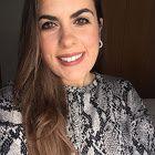 Ana Abadia