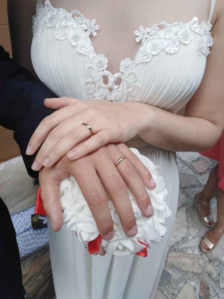 o Nosso Micro-casamento - 3