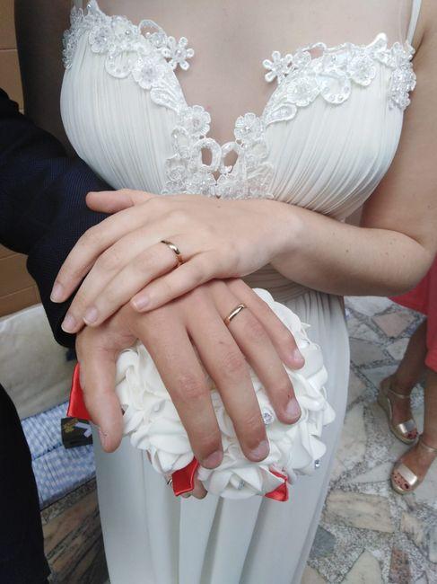 o Nosso Micro-casamento 3