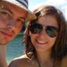 Céline & David