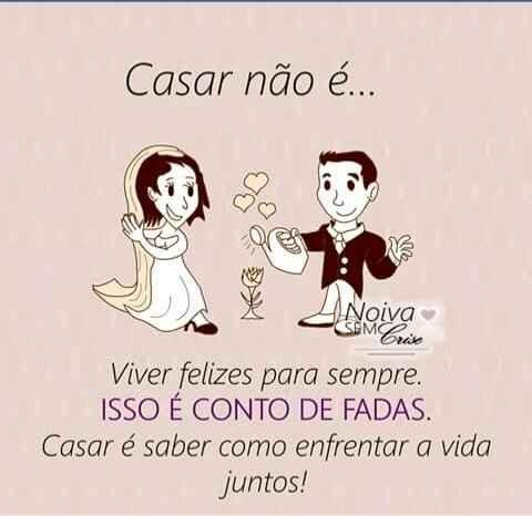 Casar ... - 1