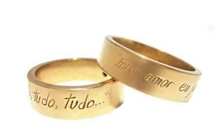 Tag Frases Para Colocar Na Aliança De Namoro Tumblr