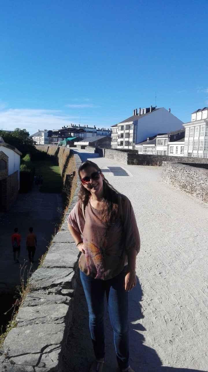 Lugo Galiza