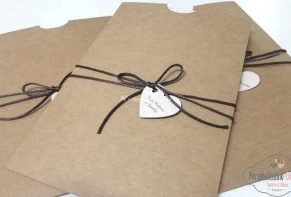 Envelopes giros no porto ou coimbra (ou arredores!) - 2