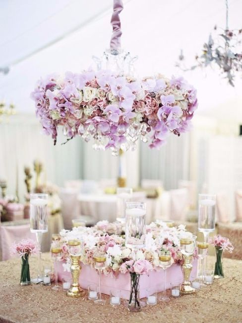 wedding ideas forums decora 231 227 o para os candeeiros 28198