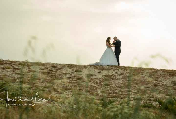 Trash the dress - 12