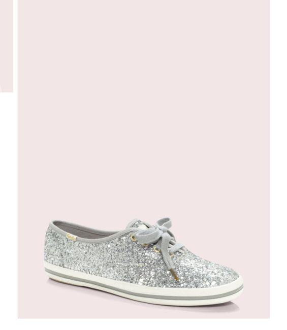 SONHO ou REALIDADE: os sapatos 👠 - 1