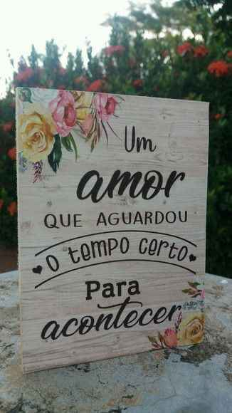 Tema amor - 3