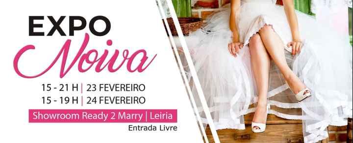 Exponoiva Leiria - 1