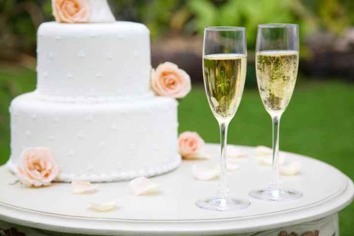 5 tipos de festa de casamento que estão na moda - 3