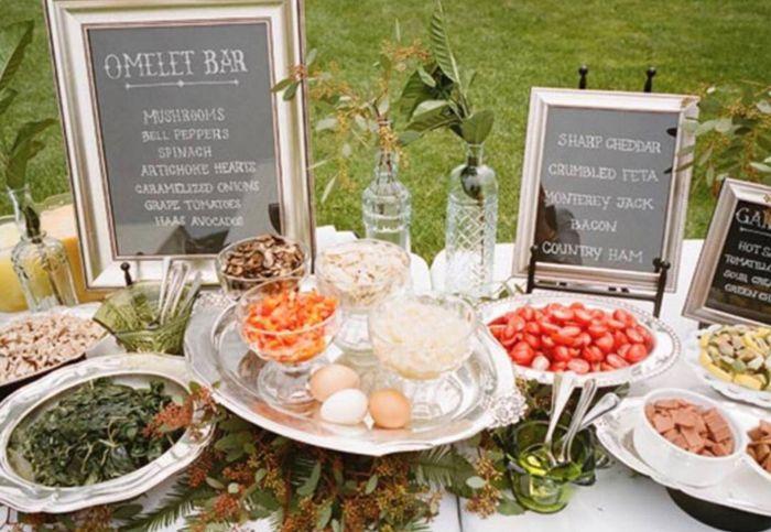 5 tipos de festa de casamento que estão na moda 2
