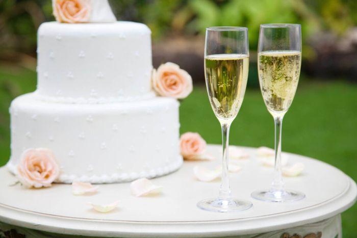 5 tipos de festa de casamento que estão na moda 3